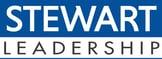 Stewart Leadership logo
